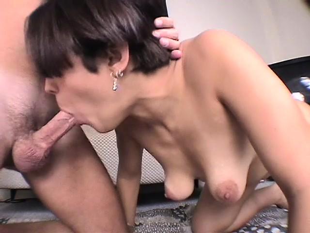 Nikki magnusson amber pornstar