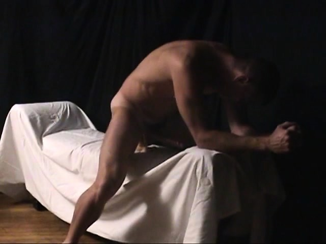 Thomas bjorn porn