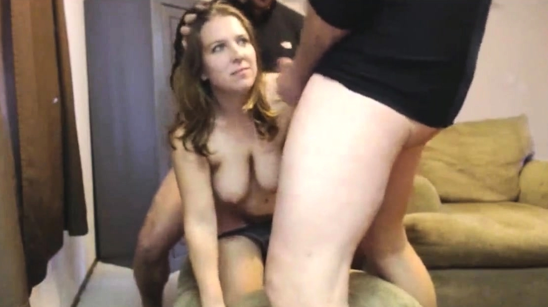 Gay swinger porno