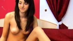 Teen Girl Naked Chat