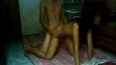 indonesia-ngentot anak SMA