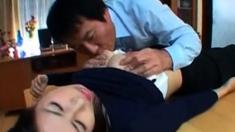 Tysingh - Japanese Uncensored Lactating Breast Feeding