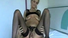 Amateur Mature Fuck In Ass - LostFucker