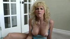 She Cums He Cums