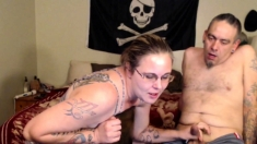 Amateur Blonde Teen Squirted Doggystyle