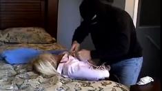Collection of Hardcore Sex vids by Amateur BDSM Videos